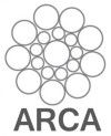 African Rope Course Association (ARCA)