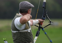 Tri Active Events Management - Archery