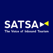 Southern African Tourism Services Association (SATSA)