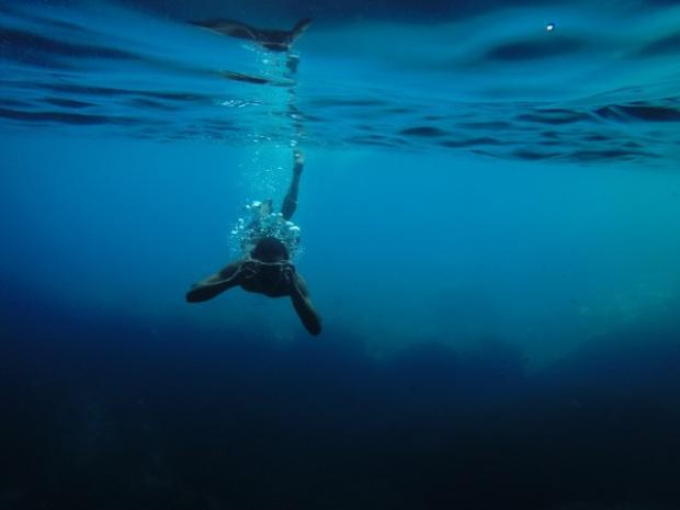 Bass Lake Adventures Scuba Diving Courses In Gauteng