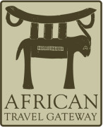 African Travel Gateway