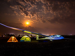 Magalies Gliding Club