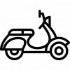 Scooter Tours