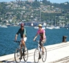 Knysna Cycle Tours