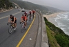 Cycle Tours South Africa