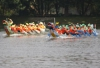 Dragon Boat Racing South Africa