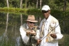 Fly Fishing in Gauteng