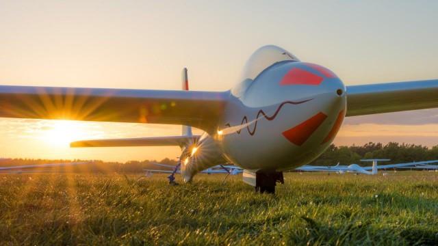 Westline Aviation