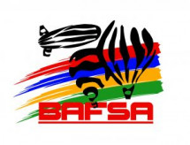 Balloon & Airship Federation of South Africa (BAFSA)
