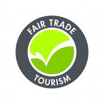 Fair Trade Tourism (FTT)