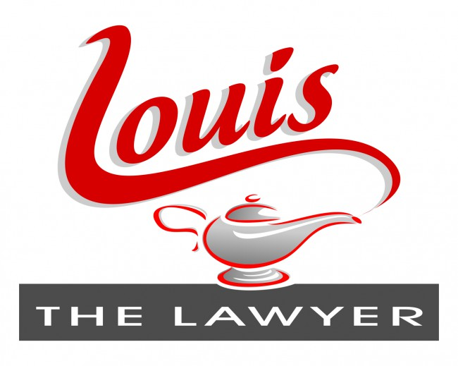 Louis the Lawyer