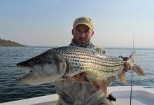 Mavungana Flyfishing - Pongola