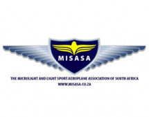 Microlight Association of South Africa (MISASA)