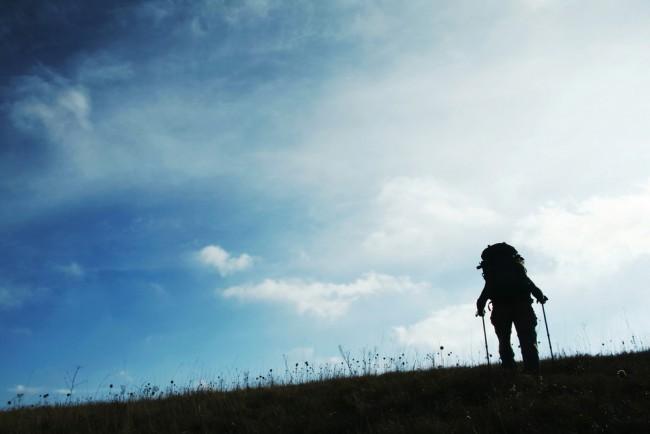 Ngwempisi Hiking Trails - Guided Hiking