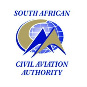 The South African Civil Aviation Authority (SACAA)