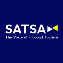 Southern Africa Tourism Services Association (SATSA)
