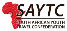 South African Youth Travel Confederation (SAYTC)
