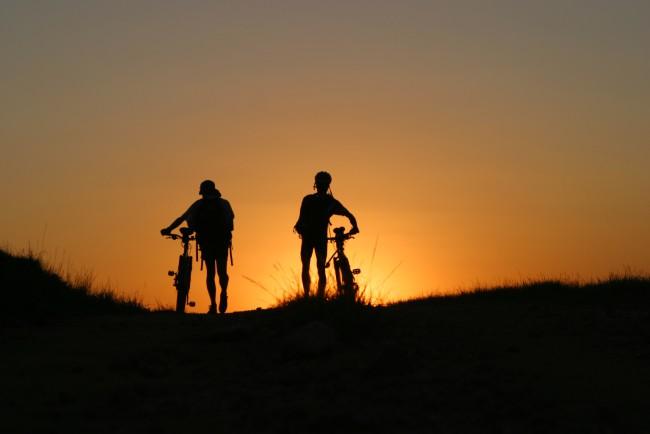 Swazi Trails