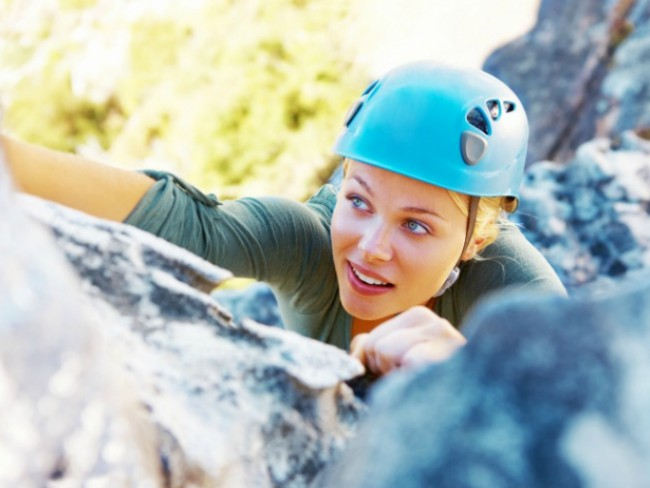 Accredited adventure guide training programme south africa