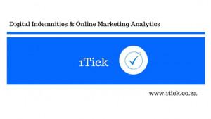 1Tick Online Indemnities