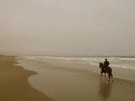 Beach Horse Riding4
