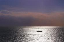 Boat Trip1