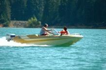 Boat Trip5