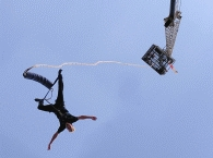 Bungee Jumping1