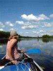 Canoeing5