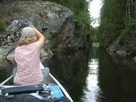 Canoeing6