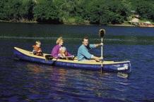 Canoeing7