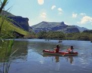 Canoeing8