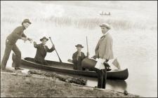 Canoeing9