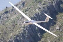 Cape Gliding Club