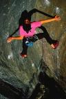 Climbing9