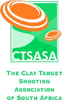 The Clay Target Shooting Association of South Africa (CTSASA)