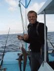 Deep Sea Fishing1