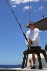 Deep Sea Fishing2