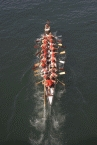 Dragon Boat Racing1