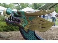 Dragon Boat Racing2