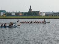 Dragon Boat Racing3