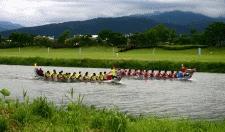 Dragon Boat Racing5