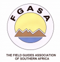 Field Guides Association of Southern Africa (FGASA)