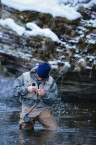Fly Fishing9