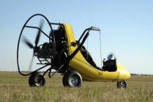 Gyrocopter1