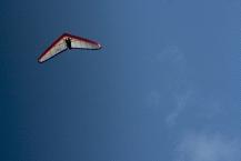 Hang Gliding1