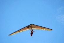 Hang Gliding2
