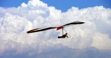 Hang Gliding6