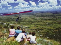 Hang Gliding7