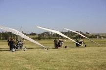 Hang Gliding8
